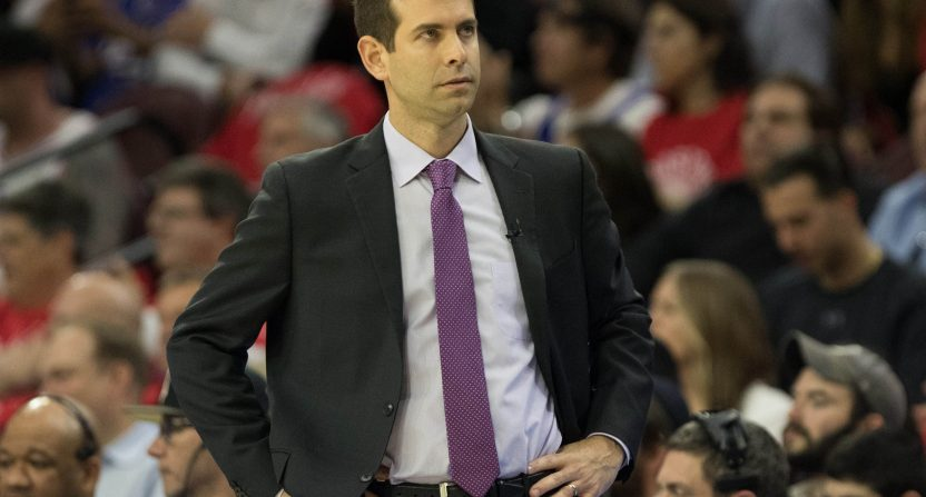 brad stevens-boston celtics