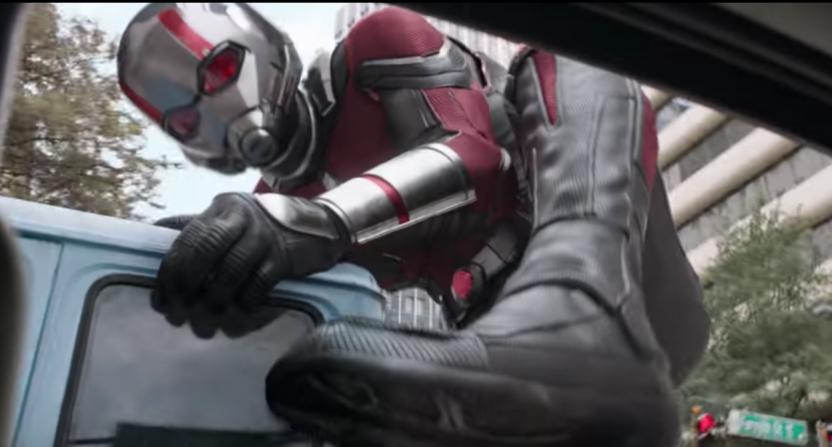 ant-man-kick