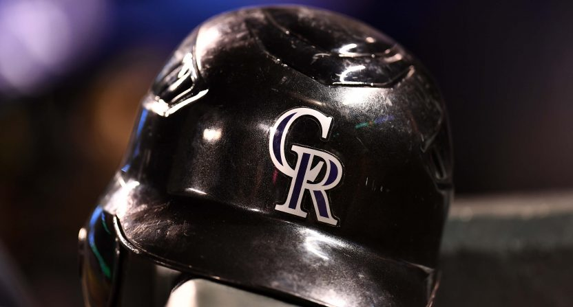 colorado rockies-ryan rolison-barack obama