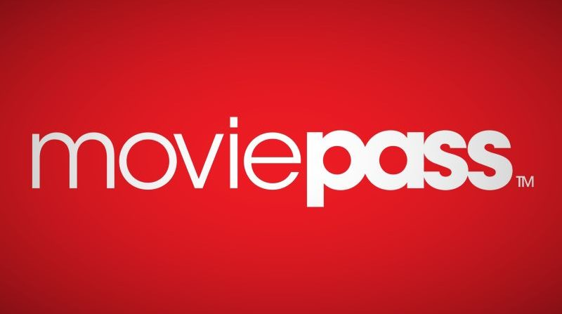 MoviePass went down on Thursday because the company ran out of cash