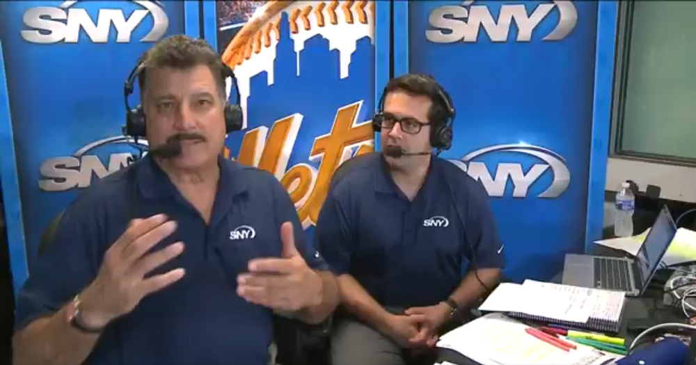 Keith-hernandez-sny-hit-batter