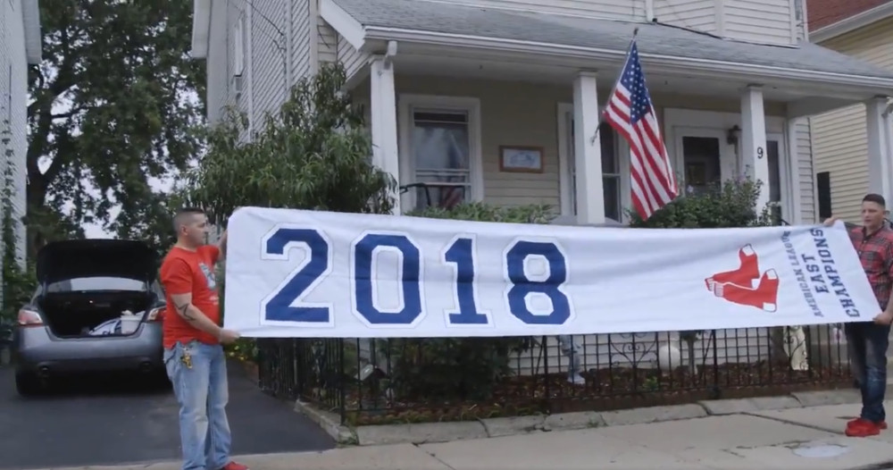 Red-sox-banner
