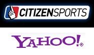 yahoocitizensports