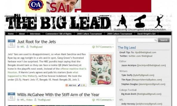 the-big-lead