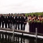 wedding201464834705