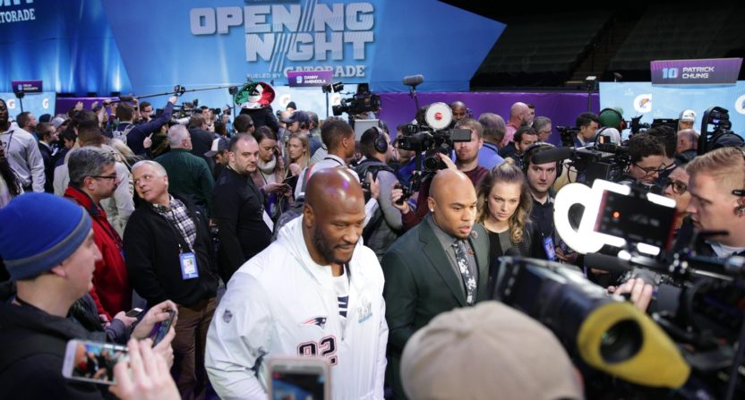 Super Bowl 52: With no respect, Eagles eyeing 3 underdog playoff wins