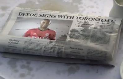 TorontoDefoe
