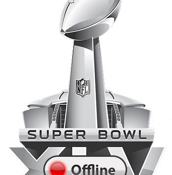 Super_Bowl_offline