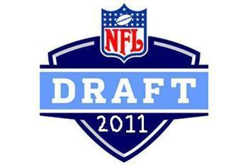 nfl-draft-2011