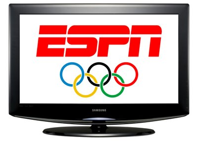 Rio 2016 Olympics for cord-cutters: Where to watch