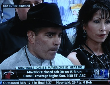 cowboy_hat_reporter