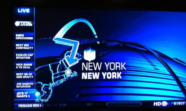 NFLnetgeographyfail