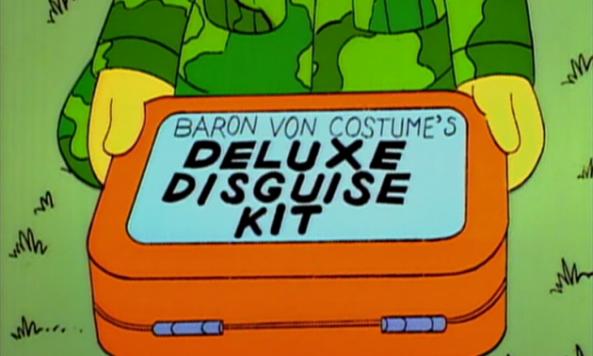 baronvoncostume