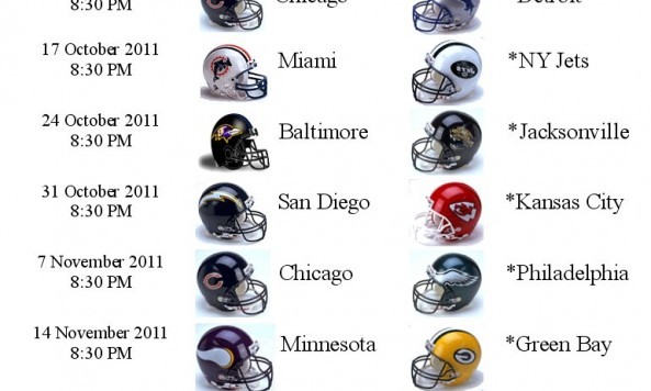 Monday_Night_Football_Schedule_2011