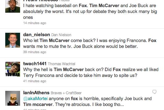 mccarverfox