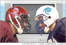 nfl_time_warner