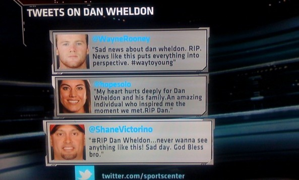 wheldon_death