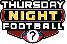 thursday-night-football