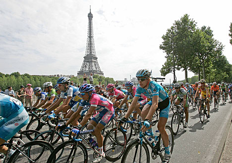tour de france picks