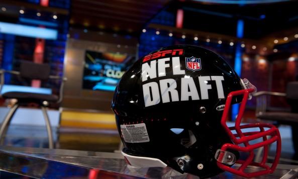 ESPN-NFL-Draft