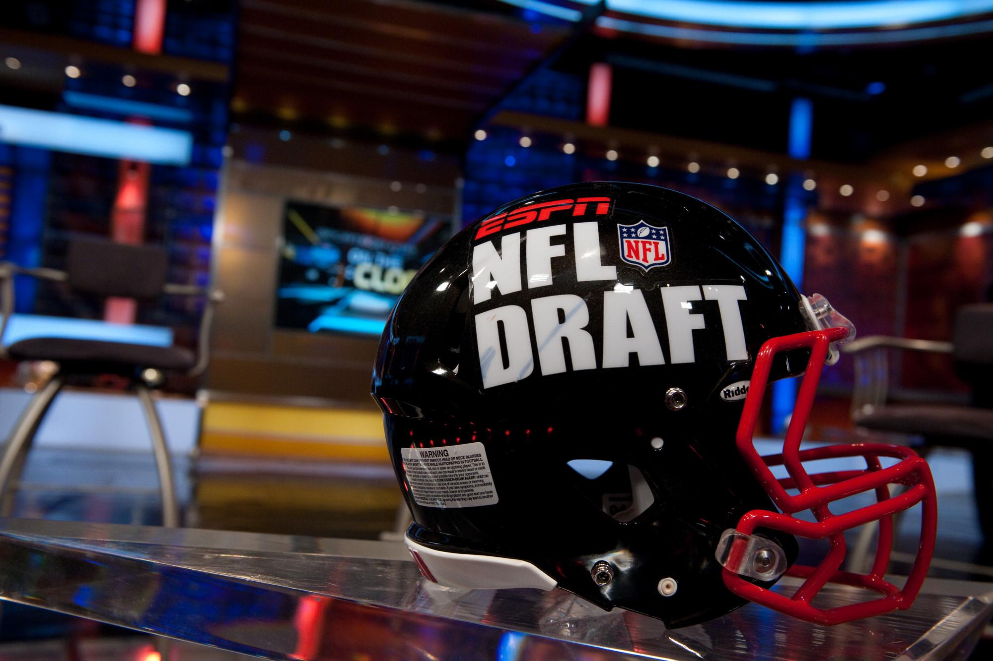 ESPN-NFL-Draft.jpg