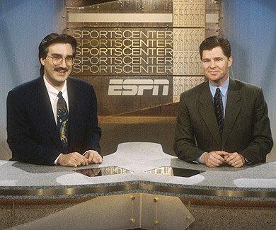 Olbermann-Patrick-NBC
