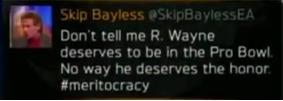 baylessea