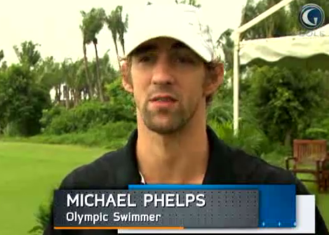 phelpsgolfchannel