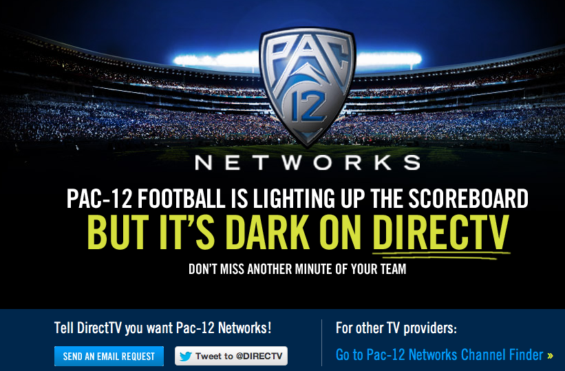 Pac 12 networks still facing same struggles after president pac 12 networks still facing same struggles after president announces resignation solutioingenieria Choice Image