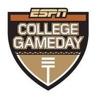 espn_gameday_logo
