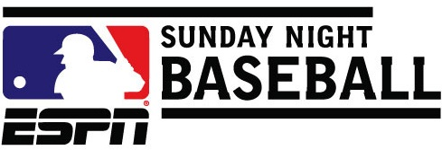 ESPN-Sunday-Night-Baseball
