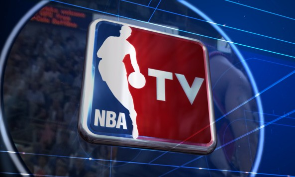 nba tv logo