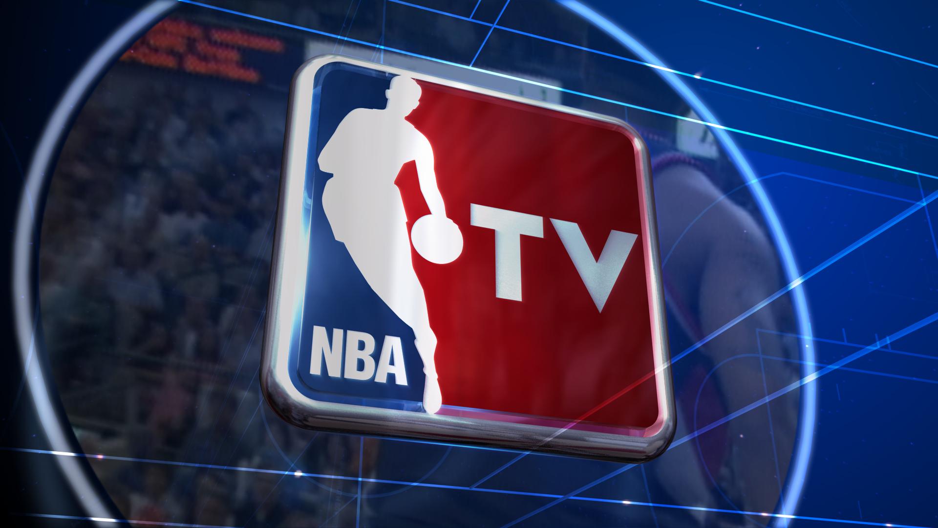 NBA TV - NBA.com