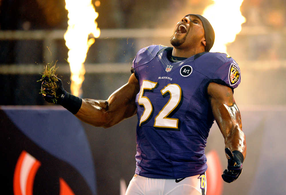 Real Tweets From People Welcome To Twitter Ray Lewis