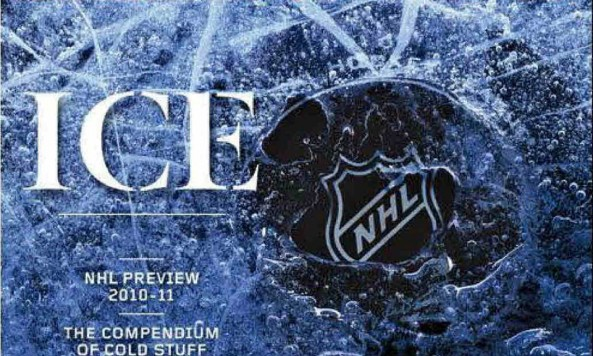 espnnhlcover