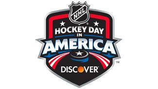 hockeydayinamerica2013