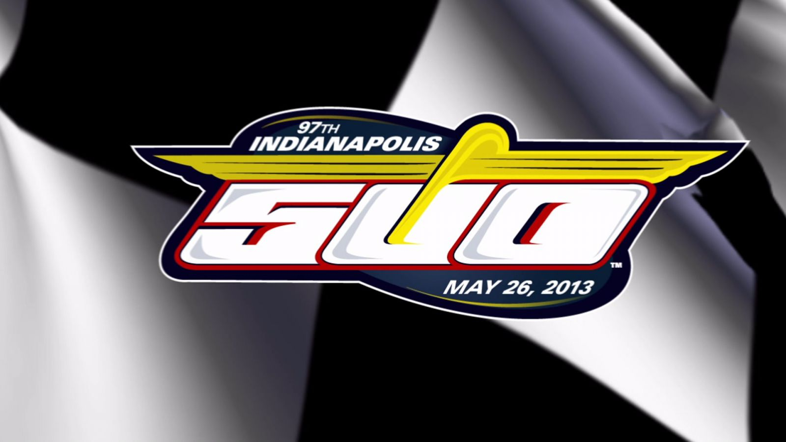 2013 Indianapolis 500 Draws Lowest Overnight Rating Ever