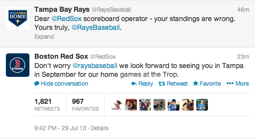 soxraystweet