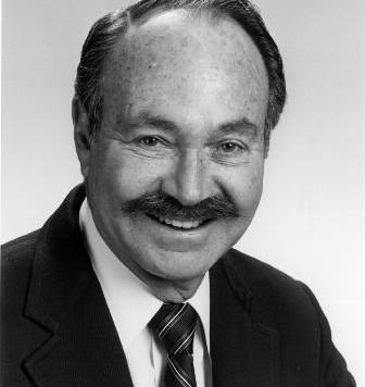 Marty Glickman