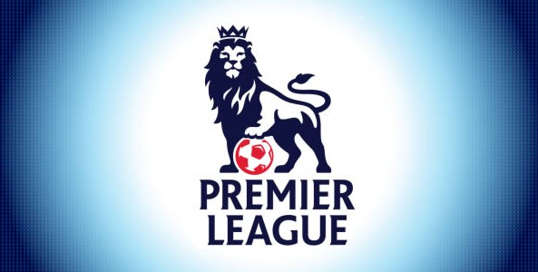 English Premier League Fixtures