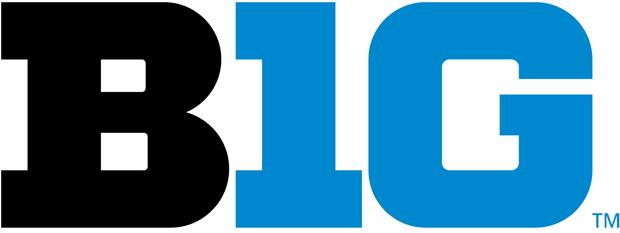 B10-LogoTM.png