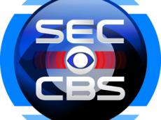 SEC_on_CBS