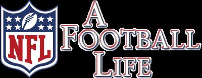 footballlife
