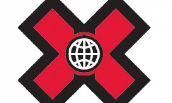 ESPNInternationalXGames