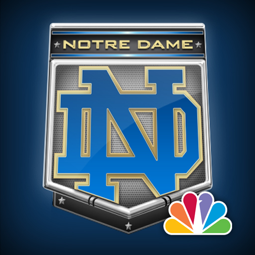 football schedule 2014 nbc notre dame football