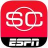 SportsCenterApp