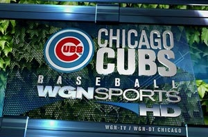 cubswgn