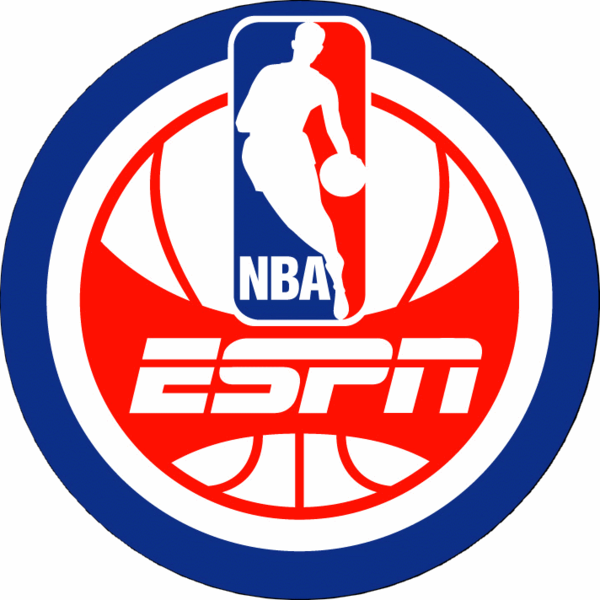 Resultado de imagen para LOGO NBA
