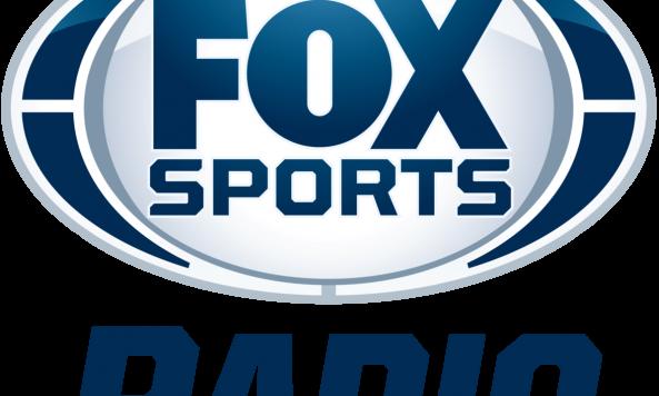 FoxSportsRadio