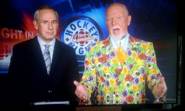 doncherryflowersuit